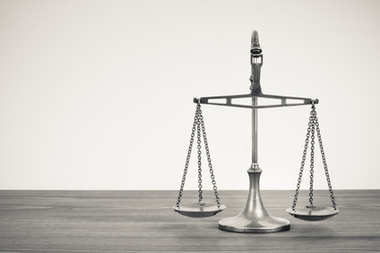 Evadan Servicios Jurídicos