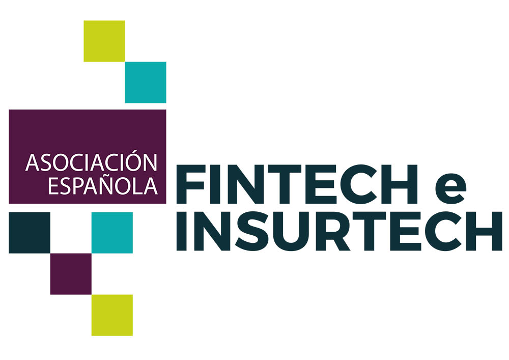 Nace la asociación española de fintech – insurtech