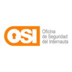 La OSI (Oficina de Seguridad del Internauta) de INCIBE publica 10 fraudes que utilizan el COVID-19
