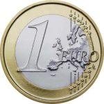 es posible interponer un concurso de acreedores por menos de 3.000€?