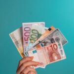 la reactivación de la economía después del covid = mayor posibilidad de recuperación de deudas